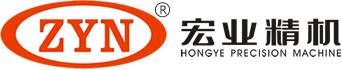 HONGYE PRECISE MACHINERY CO., LTD